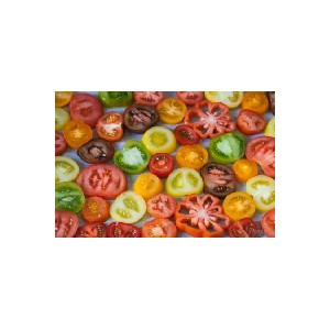 TOMATES ANCIENNES 500gr
